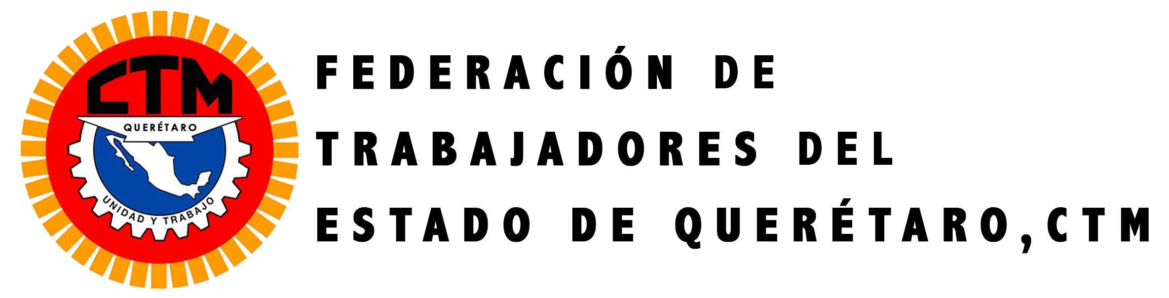 Federación de Trabajadores del Estado de Querétaro